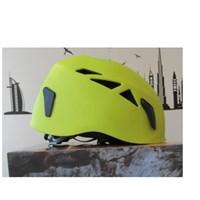Helm  Ranger Hijau