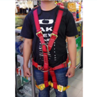 Full Body Harness Karam PN 56 1
