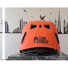 Helm Ranger OREN 1