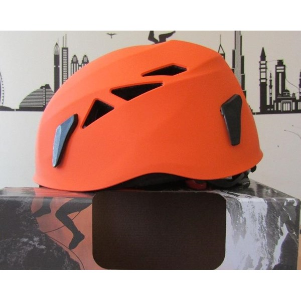 Helm Ranger OREN