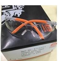 Jual Kacamata Safety CLEAR