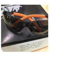 Jual Kacamata Safety Kings jakarta Harga Murah Berbagai Merk Terbaik ... dfccd6316a
