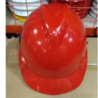 Helm ASA RED 2