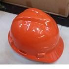 Helm safety  ASA OREN 1
