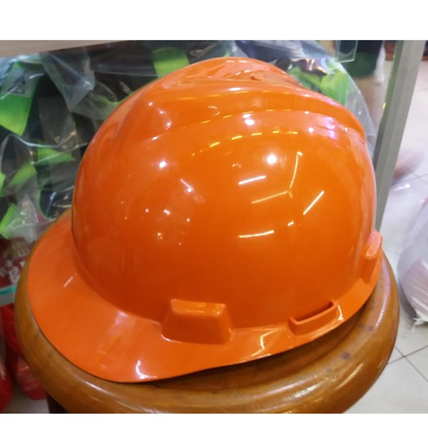 Helm safety  ASA OREN