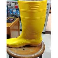 Jual Boot Ap harga murah distributor dan toko 9a6f338ec8
