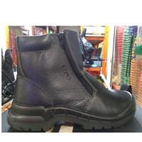 Sepatu Safety KING KWD806