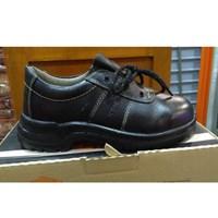 Sepatu Safety KING KWD800