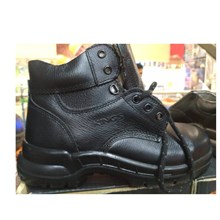 Safety shoes KING KWS803