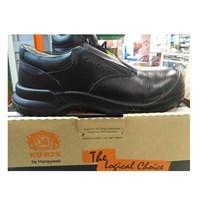 Sepatu Safety KING KWD 807