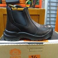 Sepatu Safety KING KWD706