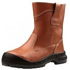 Sepatu Safety KING KWD805 1