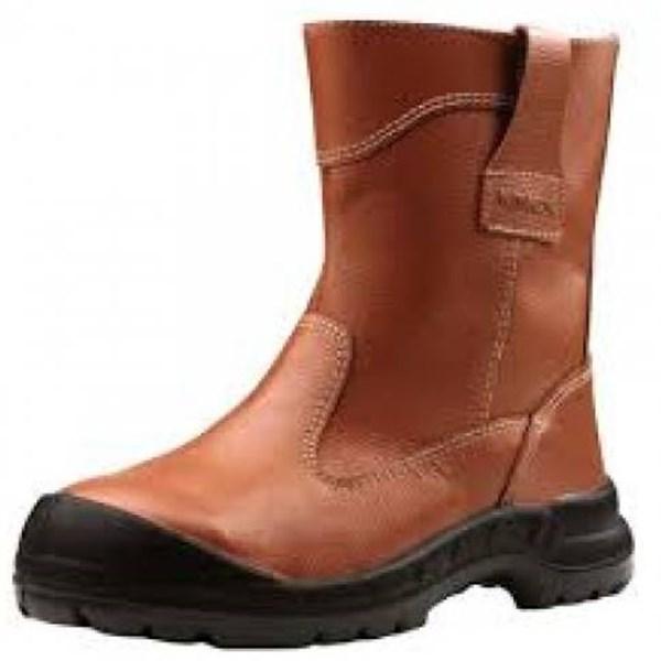 Sepatu Safety KING KWD805