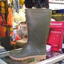 Sepatu  boot AP ORCA