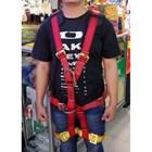 Body Harness  karam pn56 2