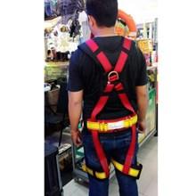 Body Harness  karam pn56