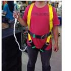 Body Harness single hook besar 1
