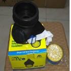 Masker Pernapasan MPH PRO 305 1