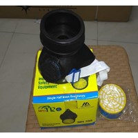 Masker Pernapasan MPH PRO 305