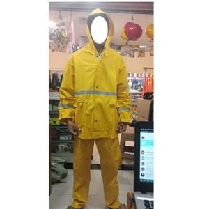 Alat Safety Lainnya Jas Hujan 118-SRS-YLT