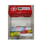 KOTAK P3k first AID KIT 1