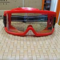 Kcamata Goggle miror 1