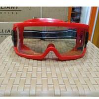 Kacamata Safety GOOGLE