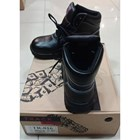 Sepatu Safety Track Tali 3