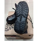Sepatu Safety Track Tali 2