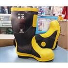 Sepatu Boot Pemadam Harvik 2