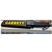 Metal Detektor Garret