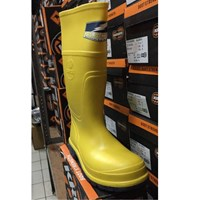 Sepatu safety Anti Listrik 20KV