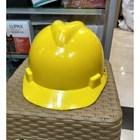 Helm Proyek ASA Kuning 1