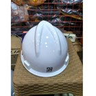 Helm Proyek MSA Putih 2
