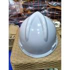 Helm Proyek ABU ABU 2