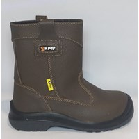 Sepatu Safety King's Power 805