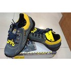 Safety Shoes Joger 1