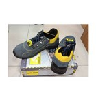 Safety Shoes Joger 3