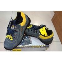 Safety Shoes Joger