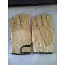 Argon Gloves KW2