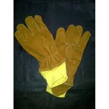 Sarung Tangan Pemadam