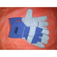 Fitter Glove