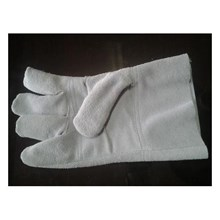 10 Inch Welding Gloves