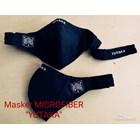 Masker Microfiber YUTAKA 1