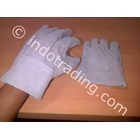 Split Argon Gloves 2