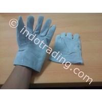 Beli Split Argon Gloves 4
