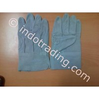 Jual Split Argon Gloves
