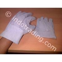 Jual Split Argon Gloves 2
