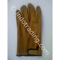 Distributor  Sarung Tangan Argon Murah Kw2  3