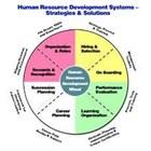Jasa Konsultasi HRD Dan Sistem Management 3